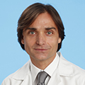 Istvan Urban DMD, MD, PhD